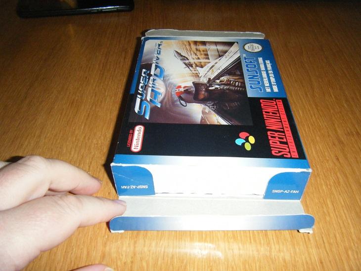 [Vds] ^^ La boutique Nintendo de Gunarf ^^ Dscf0555