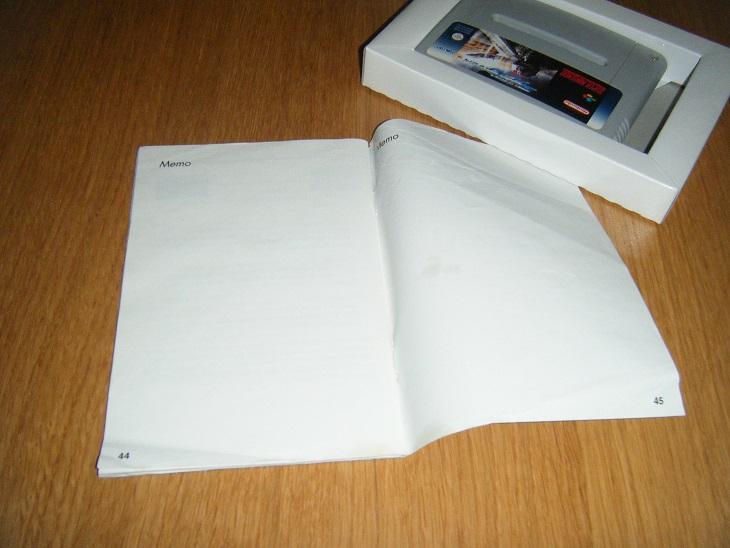 [Vds] ^^ La boutique Nintendo de Gunarf ^^ Dscf0557