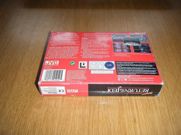 [Vds] ^^ La boutique Nintendo de Gunarf ^^ - Page 2 Dscf0645