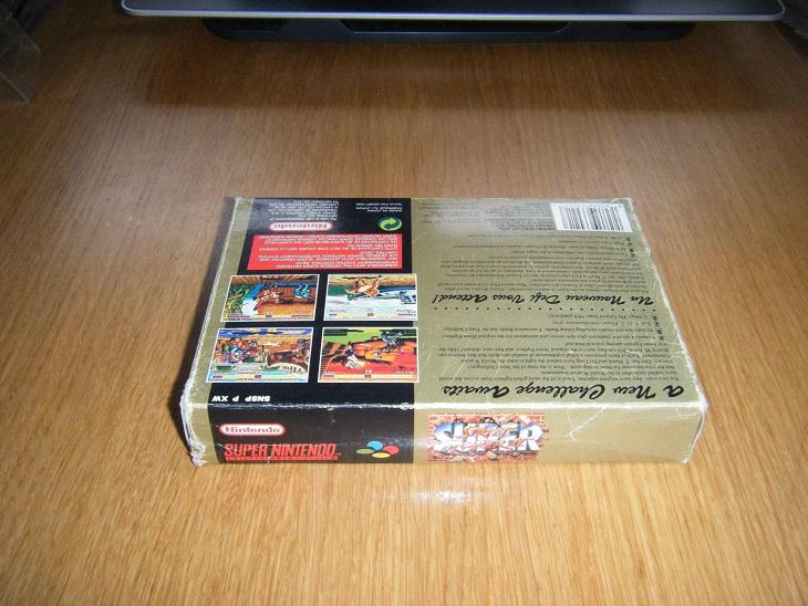 [Vds] ^^ La boutique Nintendo de Gunarf ^^ - Page 2 Dscf0654