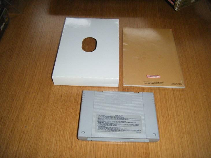 [Vds] ^^ La boutique Nintendo de Gunarf ^^ - Page 2 Dscf0656
