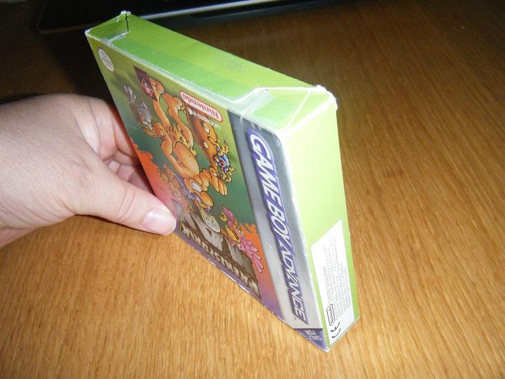 [Vds] ^^ La boutique Nintendo de Gunarf ^^ - Page 3 Dscf1125