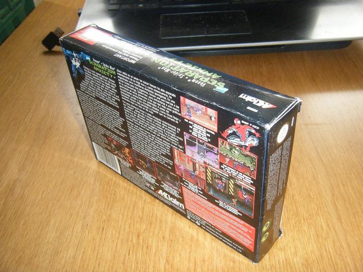 [Vds] ^^ La boutique Nintendo de Gunarf ^^ - Page 3 Dscf1237