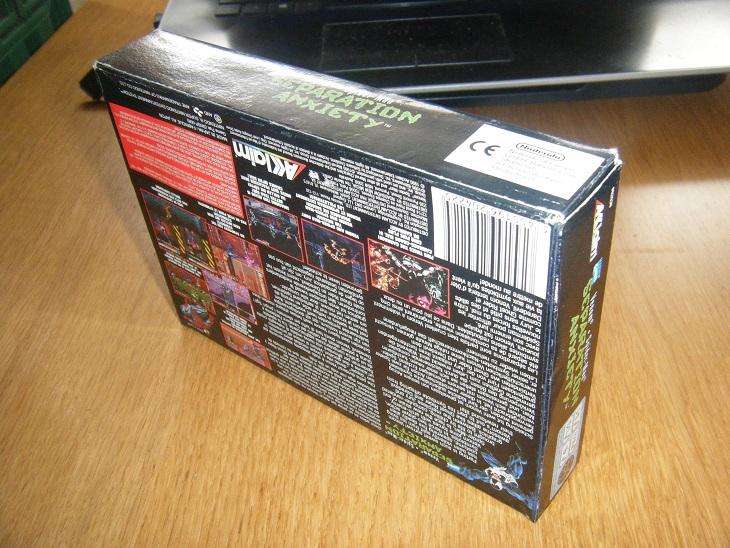 [Vds] ^^ La boutique Nintendo de Gunarf ^^ - Page 3 Dscf1238