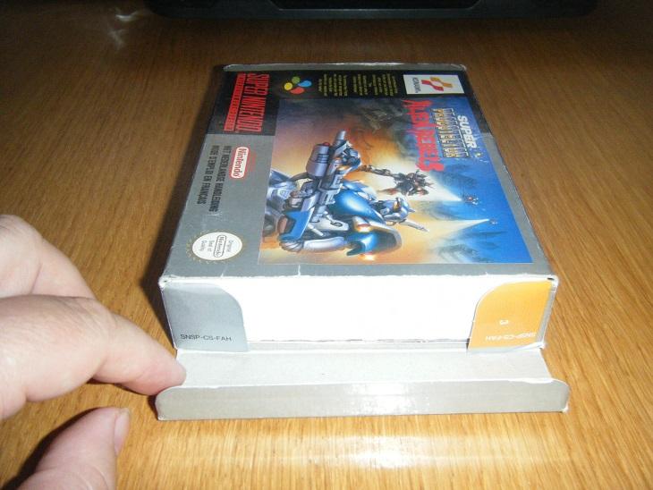 [Vds] ^^ La boutique Nintendo de Gunarf ^^ - Page 2 Dscf1440