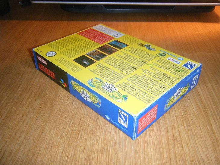 [Vds] ^^ La boutique Nintendo de Gunarf ^^ - Page 4 Dscf1728