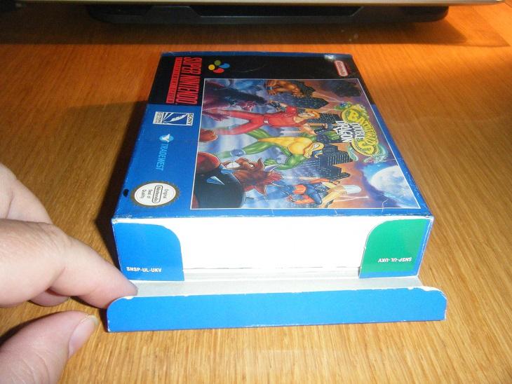 [Vds] ^^ La boutique Nintendo de Gunarf ^^ - Page 4 Dscf1730