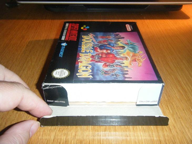 [Vds] ^^ La boutique Nintendo de Gunarf ^^ - Page 4 Dscf1738