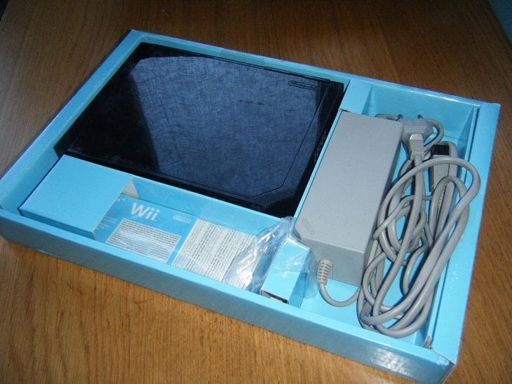 [Vds] ^^ La boutique Nintendo de Gunarf ^^ Dscf9053