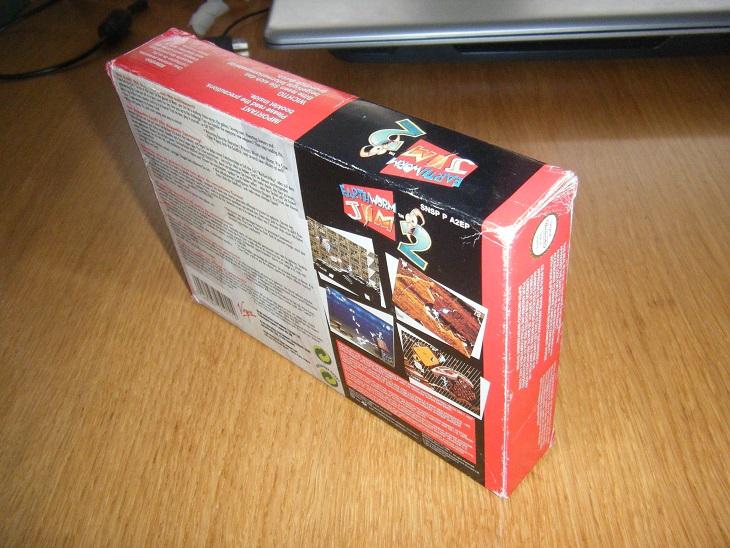 [Vds] ^^ La boutique Nintendo de Gunarf ^^ - Page 4 Ejim2_14