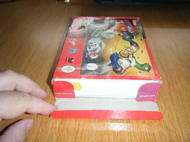 [Vds] ^^ La boutique Nintendo de Gunarf ^^ - Page 4 Ejim2_16