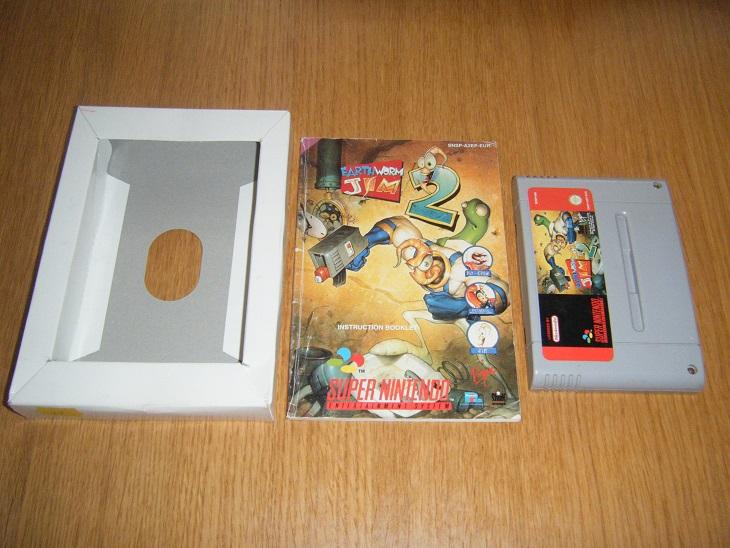 [Vds] ^^ La boutique Nintendo de Gunarf ^^ - Page 4 Ejim2_17