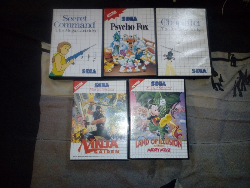 [ACH] Jeux Master System Img_2012