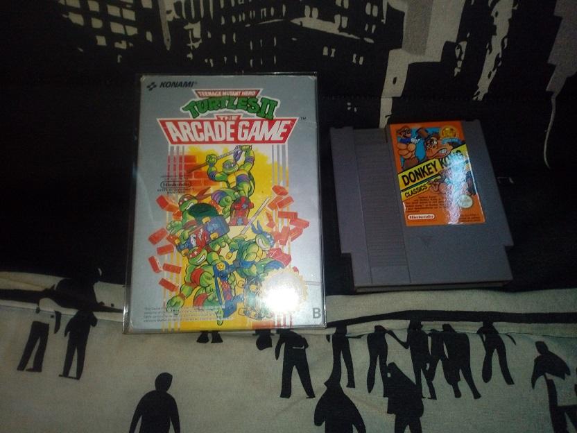 [Acht] jeux SNES NES GC  N64 Img_2015