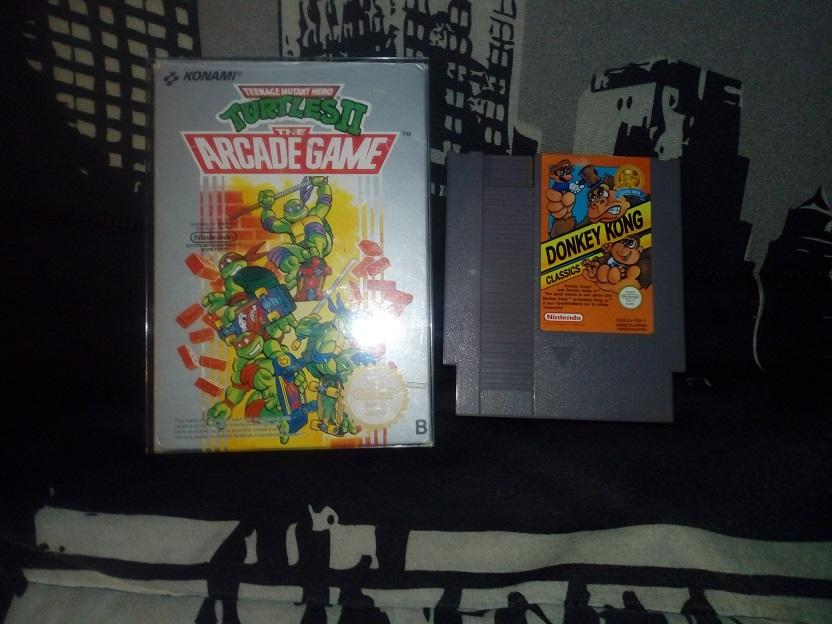 [Acht] jeux SNES NES GC  N64 Img_2016