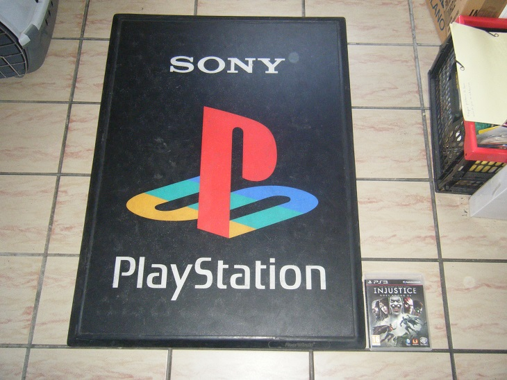 Promo only - Version promo collection Tapis_10