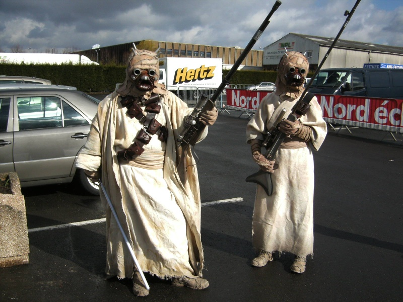 Kiwanis Force Event Bild0311
