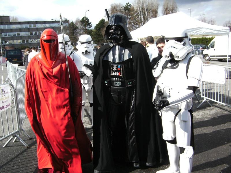 Kiwanis Force Event Bild0411