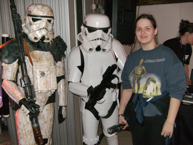 Kiwanis Force Event Bild0415