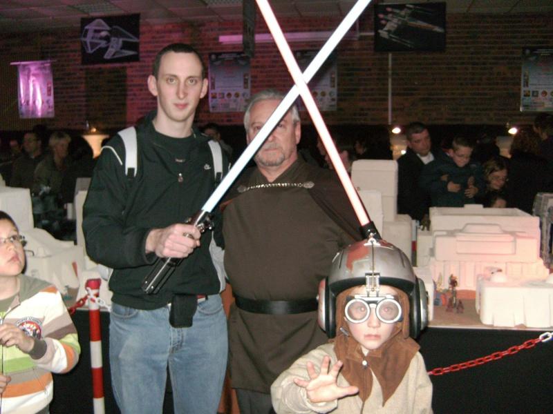 Kiwanis Force Event Bild0417