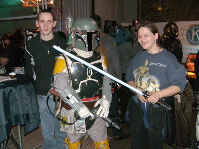Kiwanis Force Event Bild0419