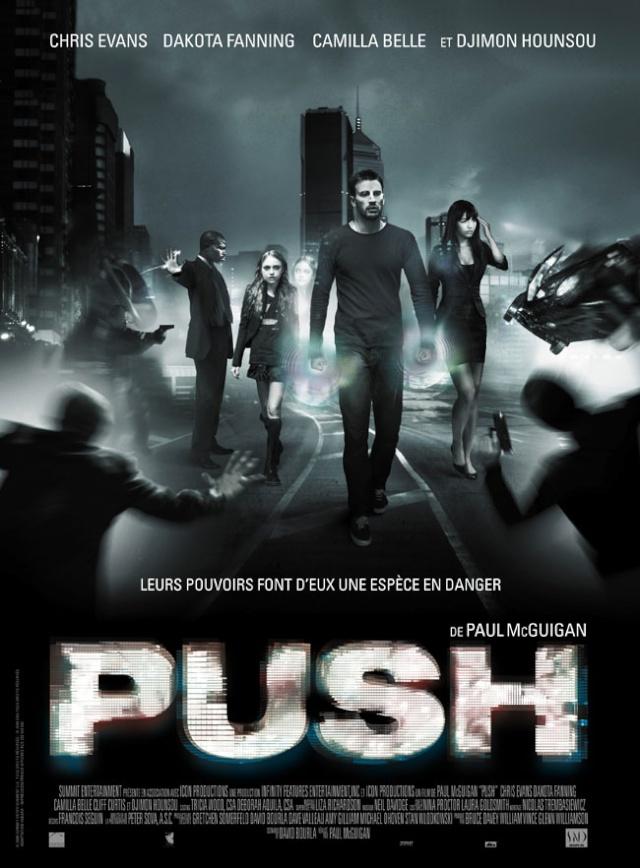 Chris Evans Push_f10