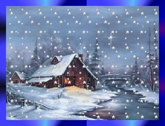 Trop long l'hiver... La-nei11