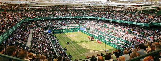 ATP 250 Halle 20080910