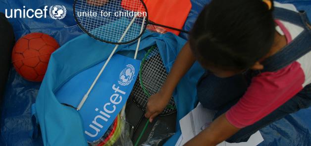 ATP 250 _ UNICEF Open 510