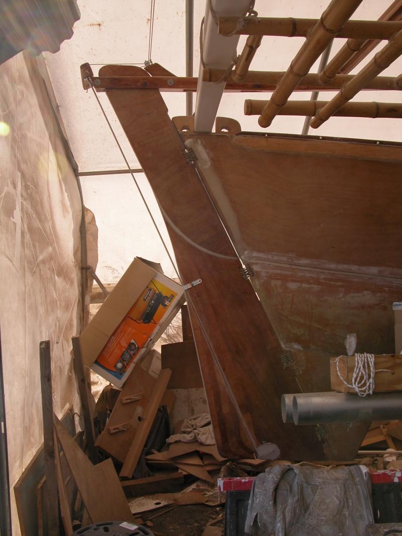New Jersey Tiki [ le chantier ] - Page 5 Dscn0013