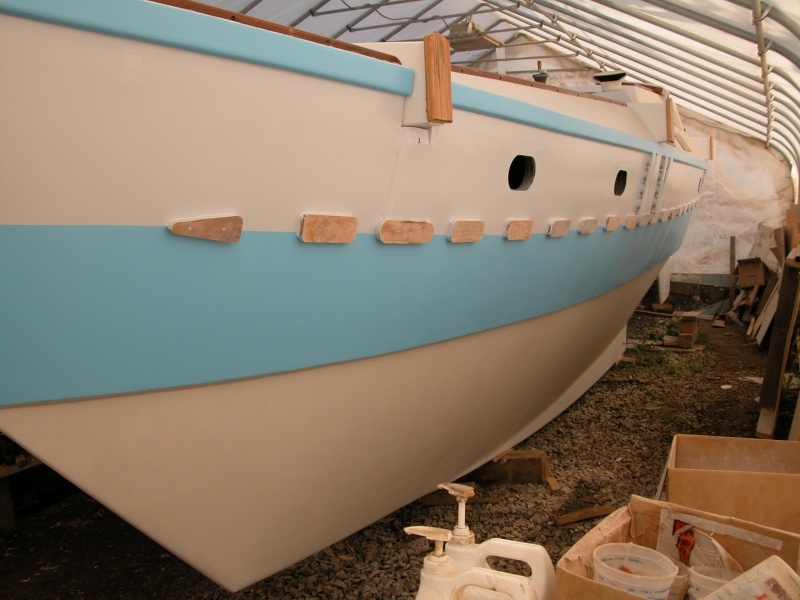 New Jersey Tiki [ le chantier ] - Page 6 Dscn0018