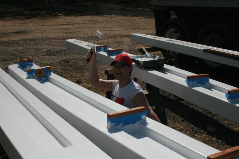 New Jersey Tiki [ le chantier ] - Page 5 Ny_27_10