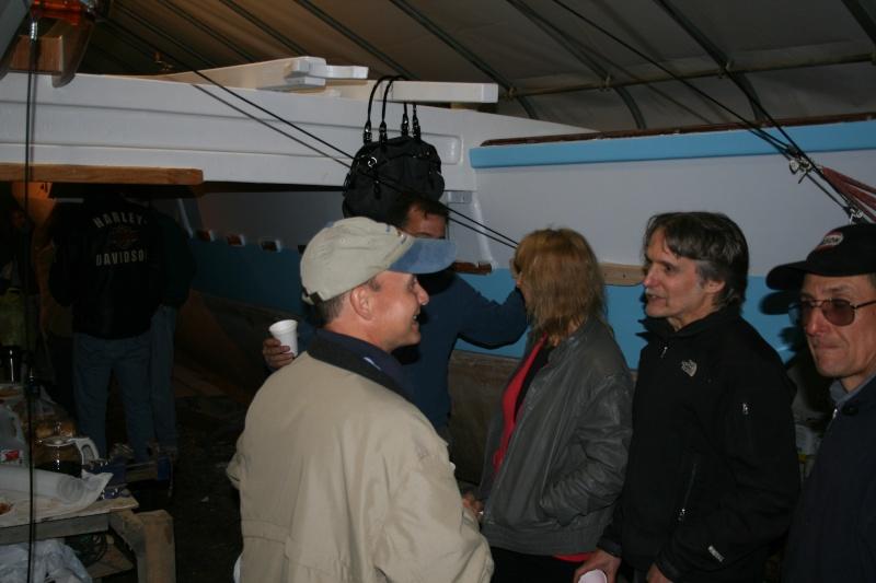New Jersey Tiki [ le chantier ] - Page 5 Ny_28_10