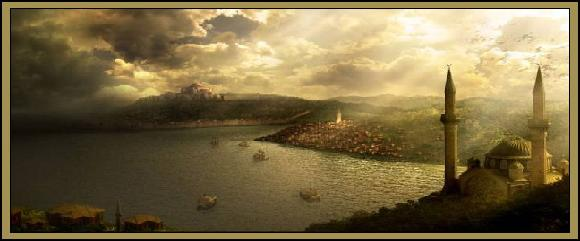Rönesans Krallıkları Alternatif Forumu