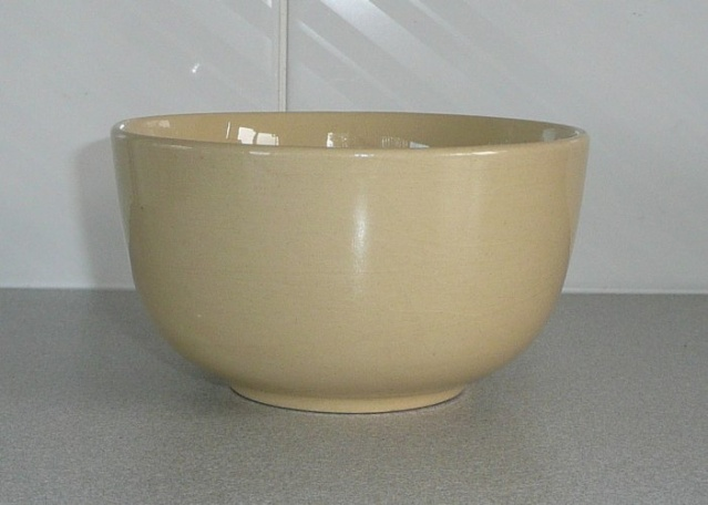 721 Bowl 72110