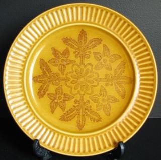 Alpine by Kelston Ceramics Alpine10