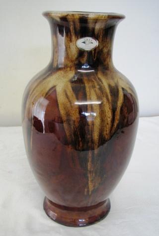 Large Aquila Vase Aquila12