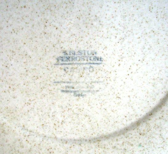 Casino by Kelston Ferrostone Casino11