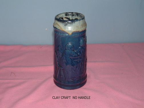 Clay Craft .... Clay_c10