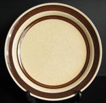 Crown Lynn Colonial Tableware Coloni10