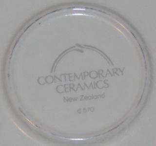 Contemporary Ceramics Contem10