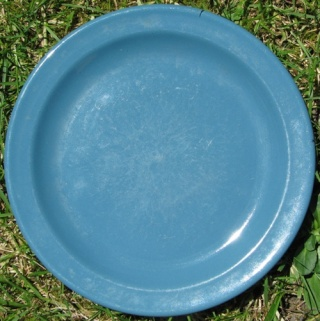 d 00060 a colour glaze without a name.. it's name is Tango Blue D_000610