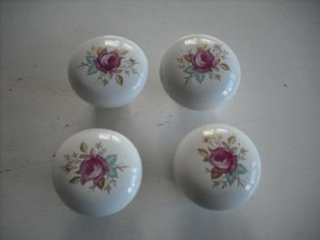 Crown Lynn's Porcelain Department Door_k10