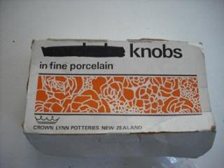 Crown Lynn's Porcelain Department Door_k12