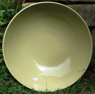 Egmont Tableware by Crown Lynn Egmont10