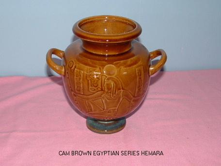 John's Egyptian Series.... Egypti10