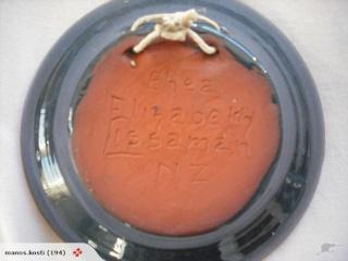 plate - Elizabeth Lissaman Elizab11