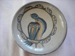plate - Elizabeth Lissaman Elizab12
