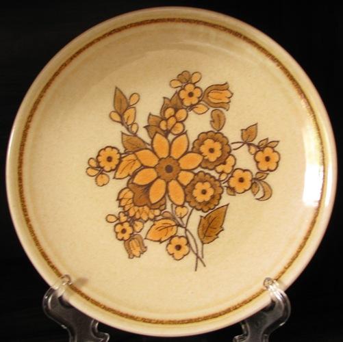 Kelston Ceramics Fiesta D593 Fiesta10
