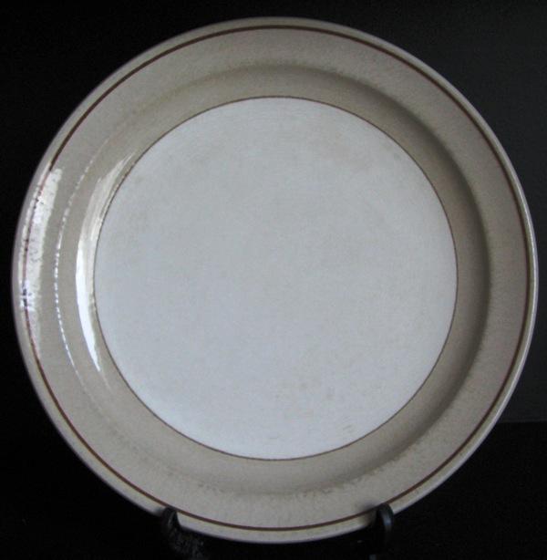 Focus Crown Lynn Tableware Focus_10